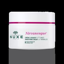 NUXE Nirvanesque Nappali krém első ráncok kisimít. 50ml