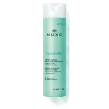 NUXE Aquabella bőrszépítő esszenciális lotion 200ml
