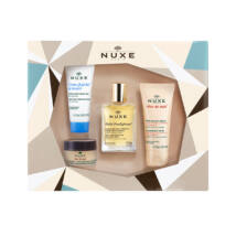 NUXE Best Seller Szett 90ml