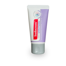 Sudocrem Care and protect kenőcs  30g
