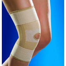 Anatomic Help térdszorító elasztikus L 1x