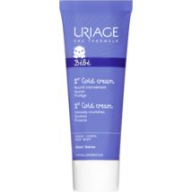Uriage Baba Cold Cream védőkrém  75ml