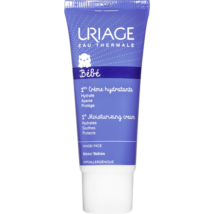 Uriage Baba arckrém hidratáló  40ml