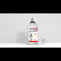Flexipure Original oldat csalánnal DUO 2x500ml