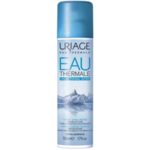 Uriage Eau Thermale Duriage termálvíz spray 50ml