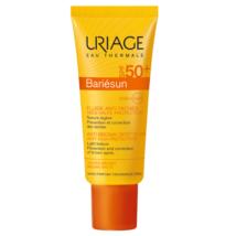 Uriage Bariésun SPOT krém pigmentfoltokra SPF50+ 40ml