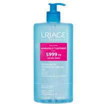 Uriage Surgras Liquide tusfürdő  1000ml
