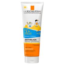 LRP Anthelios DP naptej gyermek FF 50+  250ml