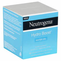 Neutrogena Hydro Boost arcgél hidratáló 50ml