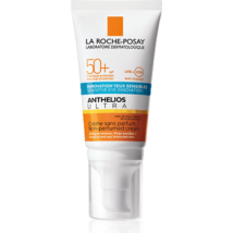 LRP Anthelios Fluid Ultra  SPF50+ 50ml