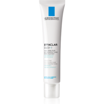 LRP Effaclar Duo Plus arckrém 40ml