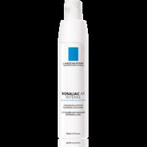 LRP Rosaliac AR intenzív korrigáló krém bőrpír ell 40ml