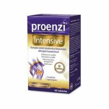 Proenzi Intensive tabletta 60x