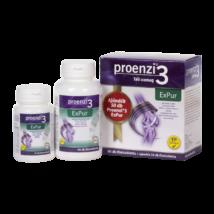 Proenzi 3 Expur tabletta 90+50x