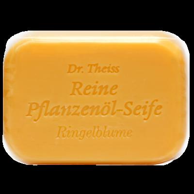 Dr.Theiss Körömvirág szappan 100g