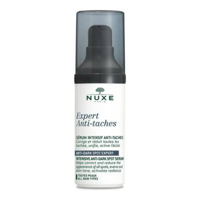 NUXE Splendieuse Anti-dark spot szérum  30ml