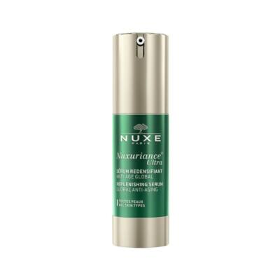 NUXE Nuxuriance Ultra Anti-aging szérum 30ml