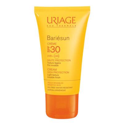 Uriage Bariésun arckrém SPF 30 50ml