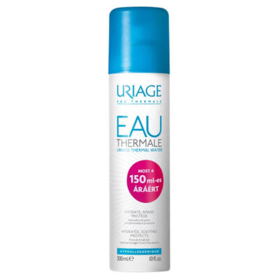 Uriage Eau Thermale Duriage termálvíz spray 300ml