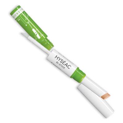 Uriage Hyséac BI-Stick kezelő és korrektor 3ml
