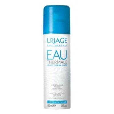 Uriage Eau Thermale Duriage termálvíz spray 150ml