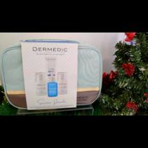 Dermedic Hydrain Karácsonyi szépségcsomag 2020 1x