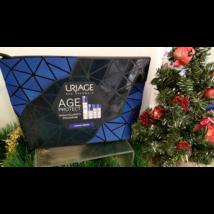Uriage Age Protect NESZESSZER ránctal. sz.bőr 2019 40+15+10+1