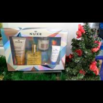 NUXE Többfunkciós szárazolaj karácsonyi szett 300ml