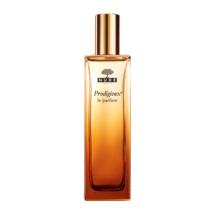NUXE Prodigieux parfüm 50ml