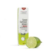 Szent-Györgyi Albert C-vitamin 1000mg pezsgőtabl.  20x