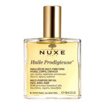 NUXE Huile Prodigieuse többfunkciós száraz olaj 100ml
