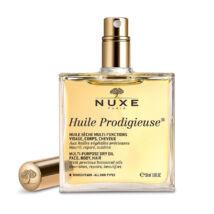 NUXE Huile Prodigieuse többfunkciós száraz olaj 50ml
