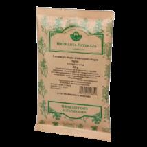 Aranyvesszőfű tea HERBÁRIA 40g