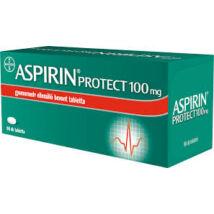 Aspirin Protect 100 mg gyomornedv-ellená.bev.tabl. 98x