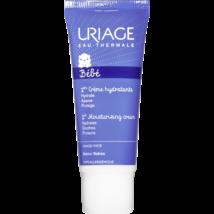 Uriage Baba hidratáló arckrém 40ml