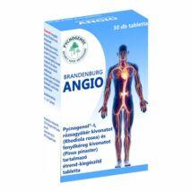 Brandenburg Angio tabletta  30x