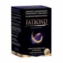 FATBOND kapszula testsúlycsökkentő  90x
