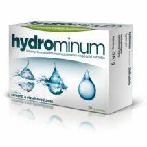 Hydrominum tabletta  30x