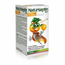 Naturseptin nyalóka köhögés ellen 6x