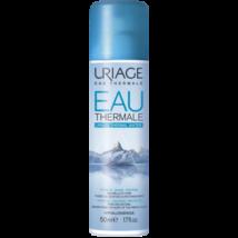 Uriage Eau Thermale Duriage termálvíz spray 50ml