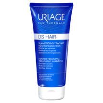 Uriage D.S. HAIR Intenzív sampon erős korpára 150ml