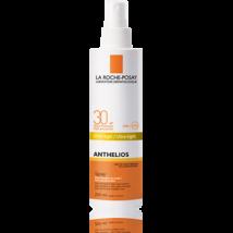 LRP Anthelios napozó spray SPF 30 illatmentes 200ml