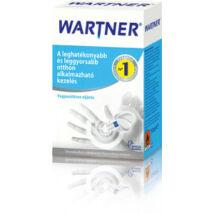 Wartner szemölcsirtó fagyasztó spray 50ml
