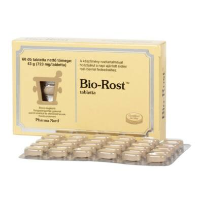 Bio-Rost tabletta 60x