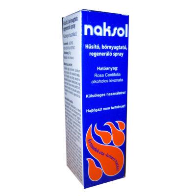 Naksol spray 60ml