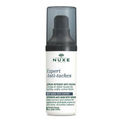 NUXE Splendieuse Anti-dark spot szérum  30ml