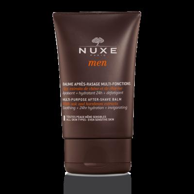 NUXE Men after shave balzsam többfunkciós 50ml