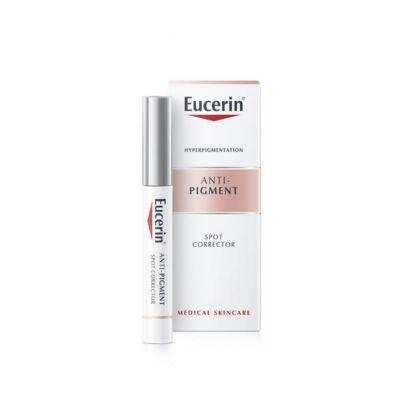 Eucerin Anti Pigment korrektor stift 5ml