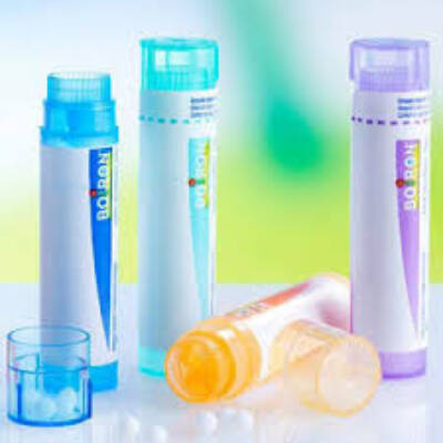 Calcium fluoratum golyócskák C     5 4g