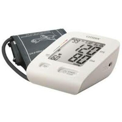 Vérnyomásmérő aut.CITIZEN GYCH-517  1x